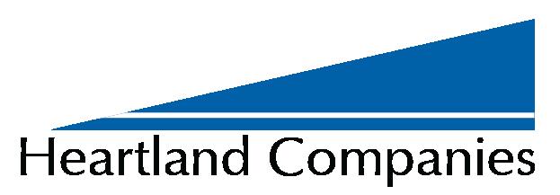 Heartland Companies